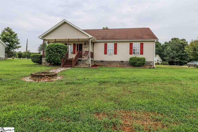 10300 New Cut Road, Campobello, SC 29322 (#1398267) :: The Haro Group of Keller Williams