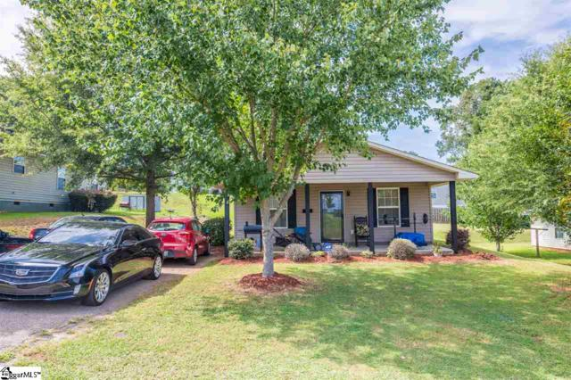 334 W Henry Street, Spartanburg, SC 29306 (#1398277) :: Connie Rice and Partners