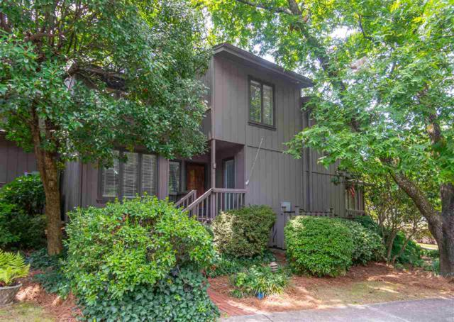 123 Inglewood Way, Greenville, SC 29615 (MLS #1398389) :: Resource Realty Group