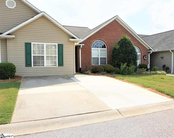 14 Magnolia Crest Drive, Simpsonville, SC 29681 (#1398748) :: Coldwell Banker Caine