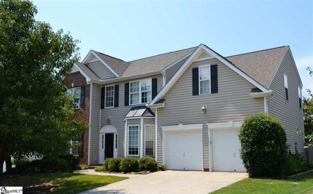 9 Ginger Gold Drive, Simpsonville, SC 29681 (#1398822) :: Coldwell Banker Caine