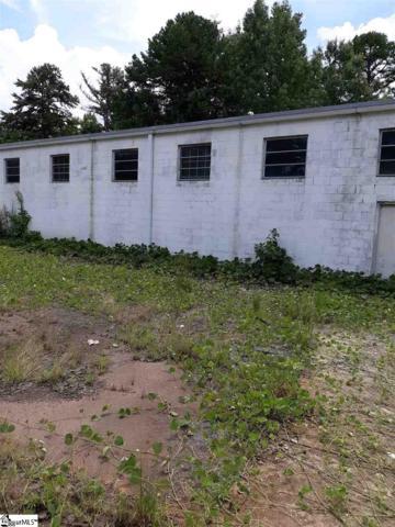 293 Fanczi Screw Drive, Clinton, SC 29325 (#1398878) :: Hamilton & Co. of Keller Williams Greenville Upstate