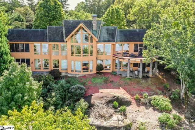 503A Round House Point, Salem, SC 29676 (#1398917) :: Connie Rice and Partners