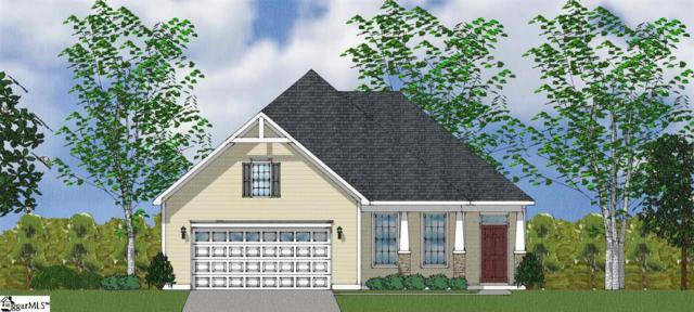 207 Providence Farm Drive Lot 4, Boiling Springs, SC 29316 (#1398956) :: The Haro Group of Keller Williams