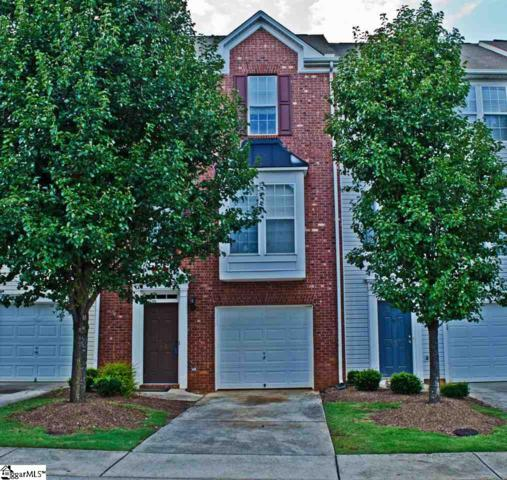 208 Cambria Court, Mauldin, SC 29662 (#1398957) :: The Haro Group of Keller Williams