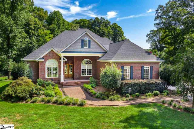 10 United Avenue, Pendleton, SC 29670 (#1398996) :: The Robby Brady Team