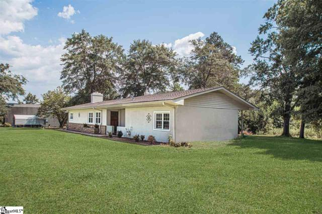 2391 Maw Bridge Road, Central, SC 29630 (#1399042) :: The Haro Group of Keller Williams