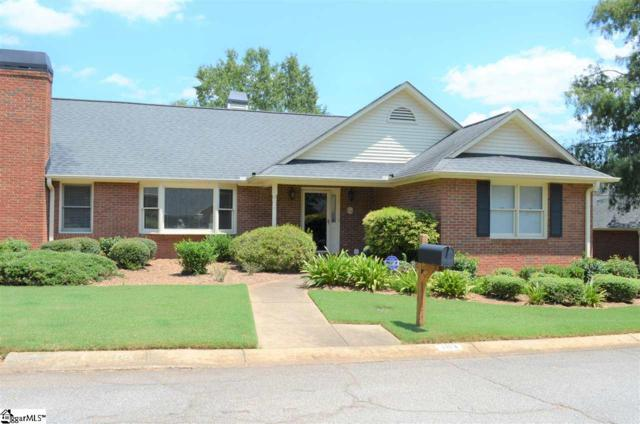 103 Fairoaks Drive, Greenville, SC 29615 (#1399110) :: The Haro Group of Keller Williams
