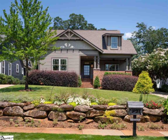 7 Seminole Drive, Greenville, SC 29605 (#1399160) :: Connie Rice and Partners