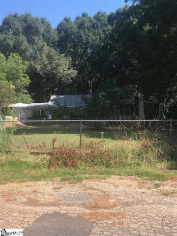 308 Big Woods Circle, Belton, SC 29627 (#1399178) :: The Haro Group of Keller Williams