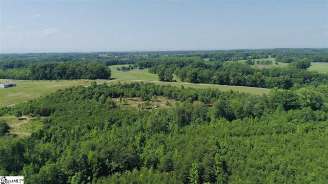 00 Poors Ford Road, Chesnee, SC 29323 (#1399191) :: Mossy Oak Properties Land and Luxury