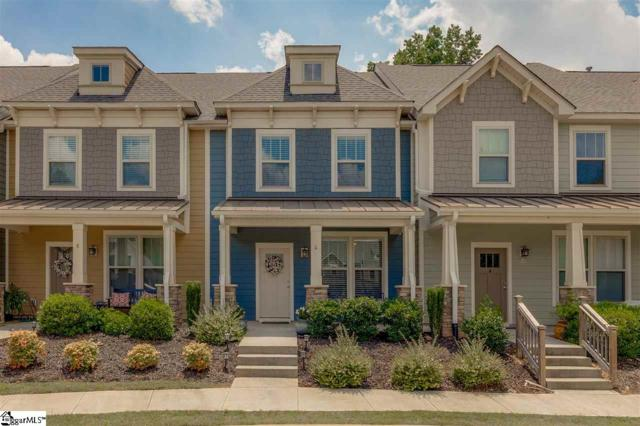 6 Recess Way, Simpsonville, SC 29681 (#1399346) :: The Haro Group of Keller Williams
