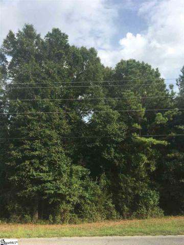 Highway 17, Piedmont, SC 29673 (#1399455) :: Hamilton & Co. of Keller Williams Greenville Upstate