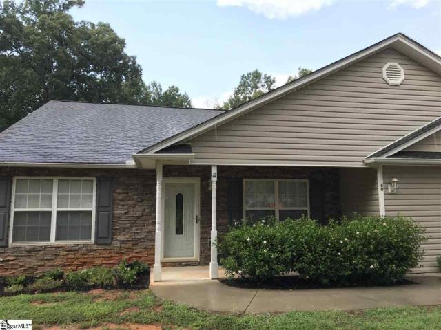 60 Hayworth Avenue, Clinton, SC 29325 (#1399532) :: The Haro Group of Keller Williams
