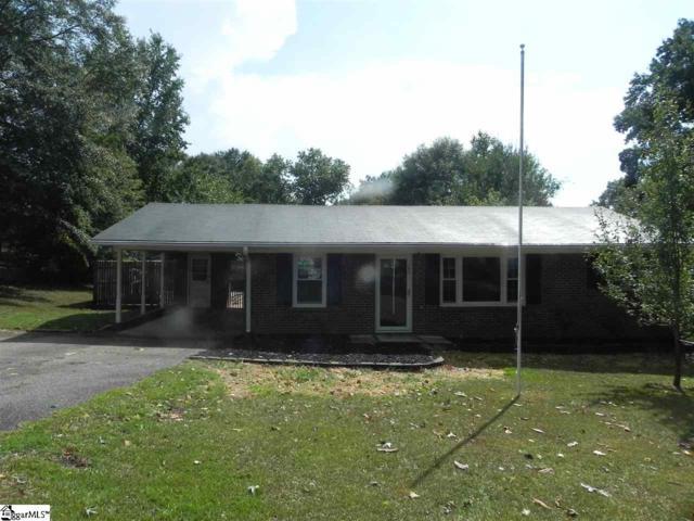 171 Floyd Heights Drive, Spartanburg, SC 29303 (#1399537) :: The Haro Group of Keller Williams