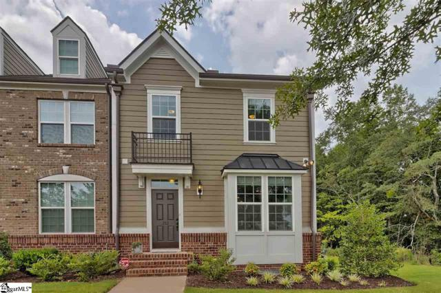 212 Rocky Slope Road, Greenville, SC 29607 (#1399542) :: Coldwell Banker Caine