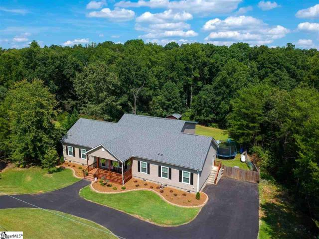 580 N Blackstock Road, Landrum, SC 29356 (#1399565) :: The Haro Group of Keller Williams