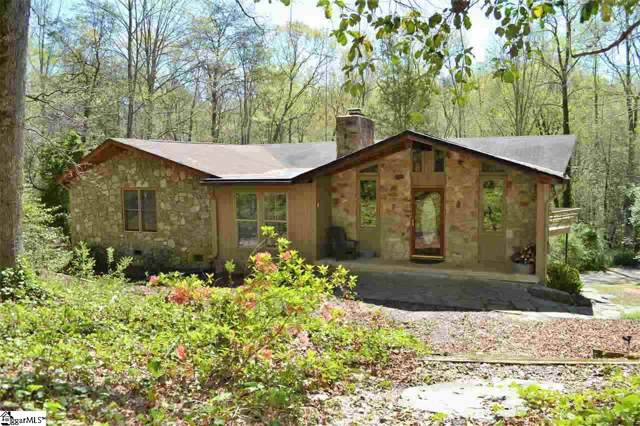 223 Doberman Trail, Easley, SC 29640 (#1401619) :: Connie Rice and Partners
