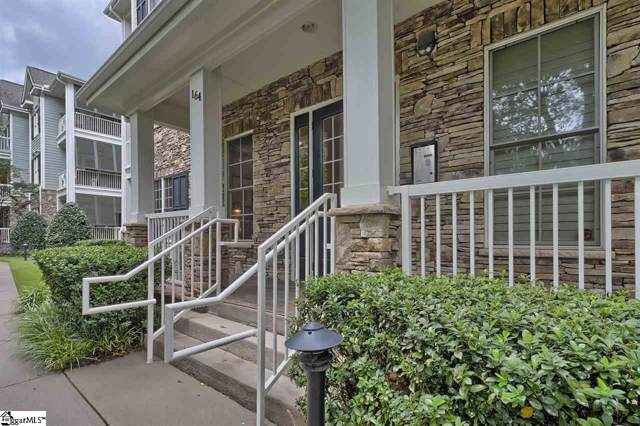 164 Ridgeland Drive #100, Greenville, SC 29601 (#1401664) :: The Toates Team