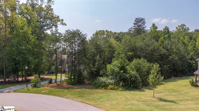 130 Grassy Meadow Drive, Travelers Rest, SC 29690 (MLS #1402033) :: Prime Realty