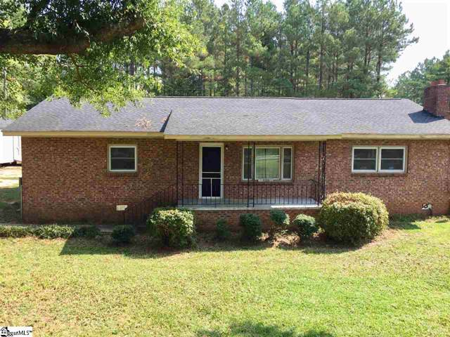 2223 Whitmire Highway, Union, SC 29379 (#1402118) :: RE/MAX RESULTS