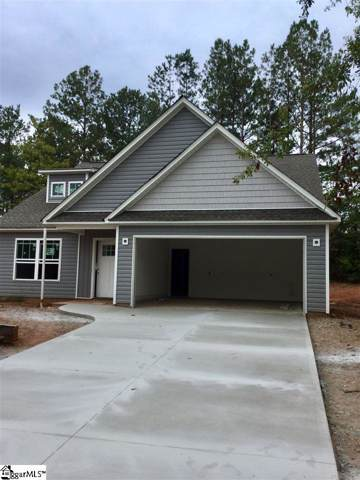 117 Dream Court, Liberty, SC 29657 (#1402205) :: The Toates Team