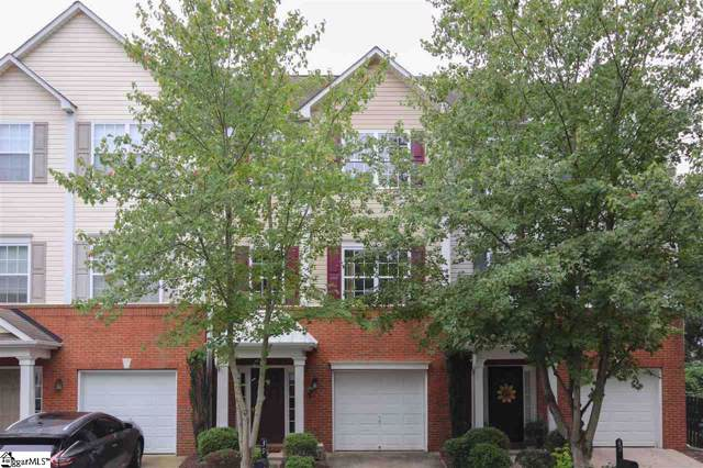 39 Annacey Place, Greenville, SC 29607 (#1402264) :: The Toates Team