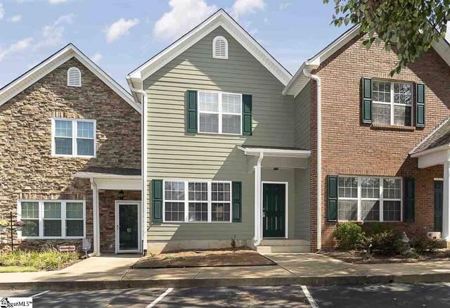 14 Rock Garden Lane, Greenville, SC 29609 (#1402335) :: The Haro Group of Keller Williams