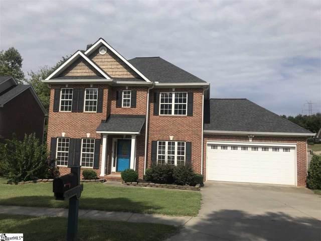 404 Scenic Oak Drive, Moore, SC 29369 (#1402376) :: The Haro Group of Keller Williams