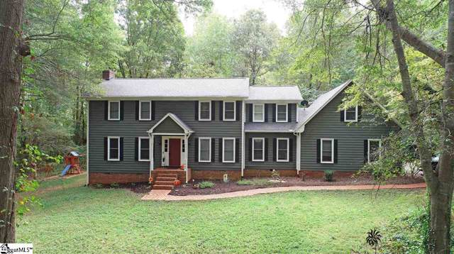 102 Bristol Court, Easley, SC 29642 (MLS #1403829) :: Resource Realty Group
