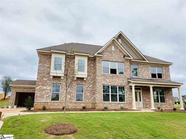 Simpsonville, SC 29681 :: The Toates Team