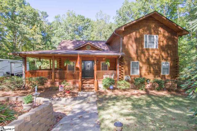 Easley, SC 29642 :: Coldwell Banker Caine