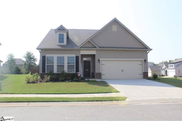 239 Northwild Drive, Duncan, SC 29334 (#1404144) :: The Haro Group of Keller Williams