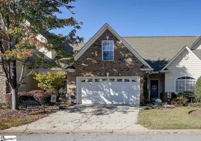 59 Barnwood Circle, Greenville, SC 29607 (#1404324) :: The Haro Group of Keller Williams