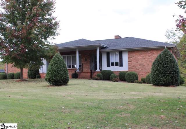 2924 Kendrick Road, Gastonia, NC 28056 (#1404387) :: The Haro Group of Keller Williams