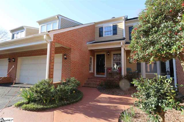 1212 Shadow Way, Greenville, SC 29615 (#1404474) :: The Haro Group of Keller Williams