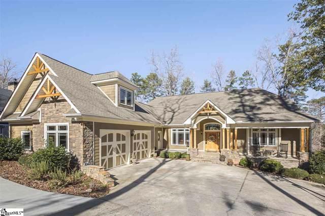 565 Riverstone Drive, Salem, SC 29676 (#1404502) :: Coldwell Banker Caine