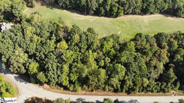 130 Laurel Valley Way, Travelers Rest, SC 29690 (#1404534) :: Connie Rice and Partners