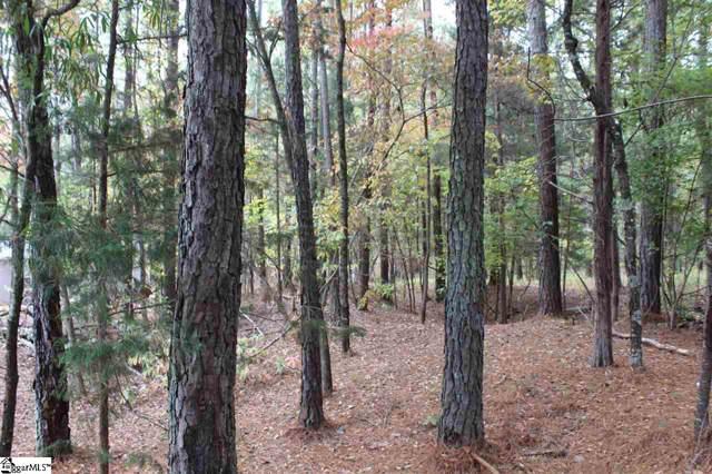 206 Sulphur Springs Road, Pauline, SC 29374 (#1404749) :: Mossy Oak Properties Land and Luxury