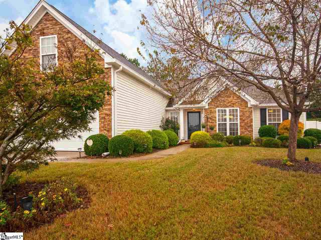 116 Coxton Mill Court, Greenville, SC 29605 (#1405100) :: The Toates Team