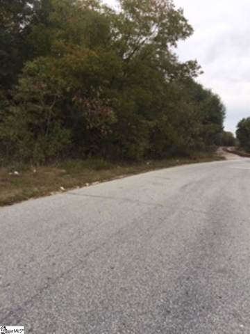 0 14 Highway, Laurens, SC 29360 (#1405288) :: Hamilton & Co. of Keller Williams Greenville Upstate