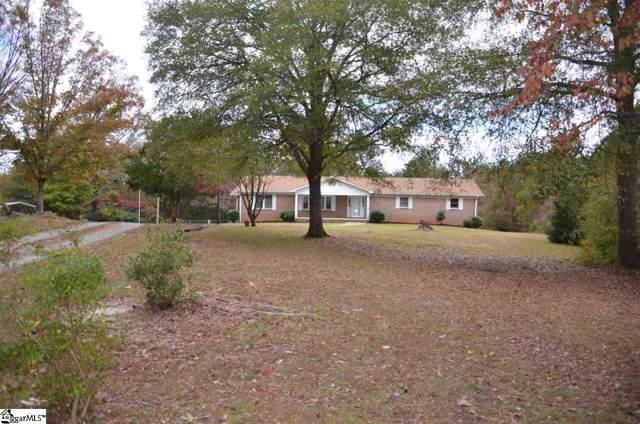 5685 N 14 Highway, Landrum, SC 29356 (#1405668) :: Mossy Oak Properties Land and Luxury