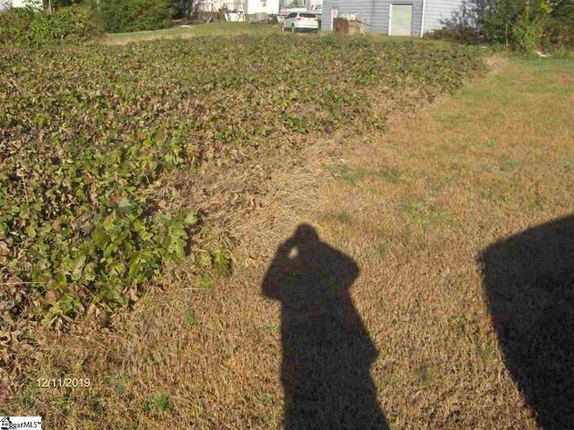 00 Furman Road, Greenville, SC 29609 (#1405895) :: Hamilton & Co. of Keller Williams Greenville Upstate