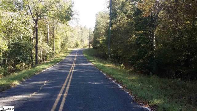 Ford Rd, Victory Trail, Blacksburg, SC 29702 (#1406192) :: Hamilton & Co. of Keller Williams Greenville Upstate