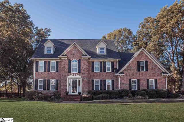 104 Lytle Court, Greer, SC 29650 (#1406229) :: The Haro Group of Keller Williams