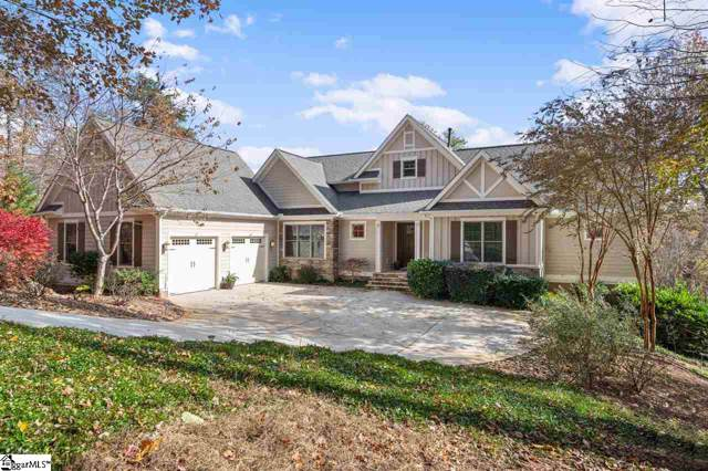 1478 Altamont Road, Greenville, SC 29609 (#1406299) :: Connie Rice and Partners