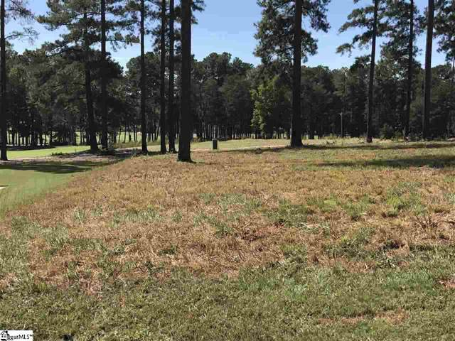 104 Club Cart Road, Travelers Rest, SC 29690 (#1406328) :: RE/MAX RESULTS