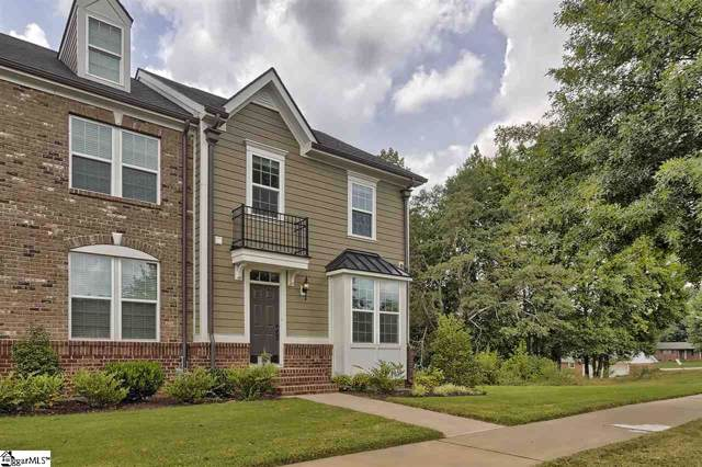 212 Rocky Slope Road, Greenville, SC 29607 (#1406795) :: The Robby Brady Team