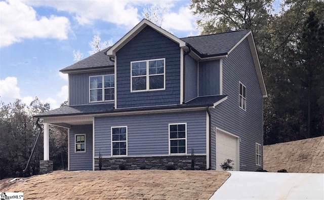 Greer, SC 29651 :: Coldwell Banker Caine