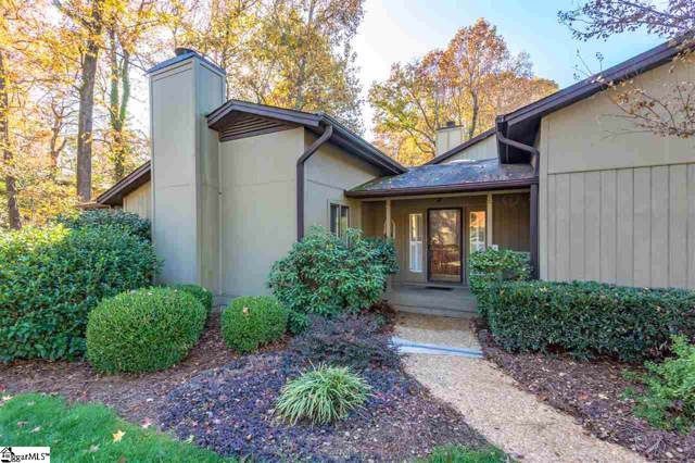206 Ingleside Way, Greenville, SC 29615 (#1406902) :: The Robby Brady Team